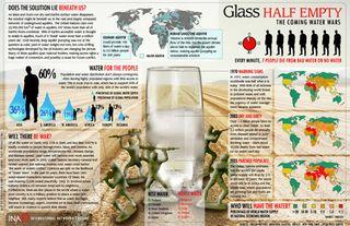 Infographicsthumb