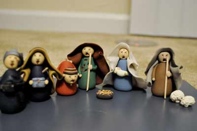 Nativity-zombies-esty-fetishforethics