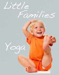 Toddler-family-yoga-DC