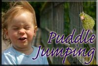 Puddlejumpingimage