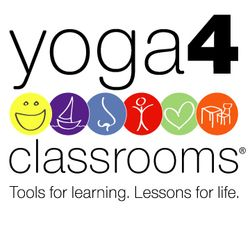 Yoga 4 Classrooms - Professional Development Workshops for School Teachers