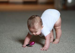 Baby yoga, itsy bitsy, down dog