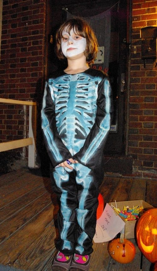 Halloween 2007 272