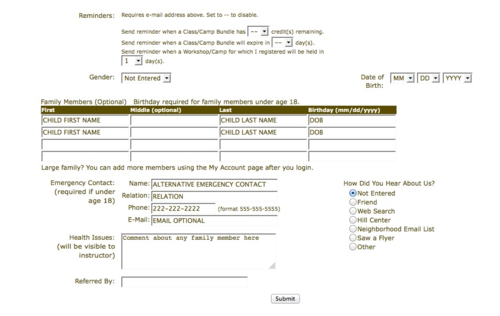 Registerform2